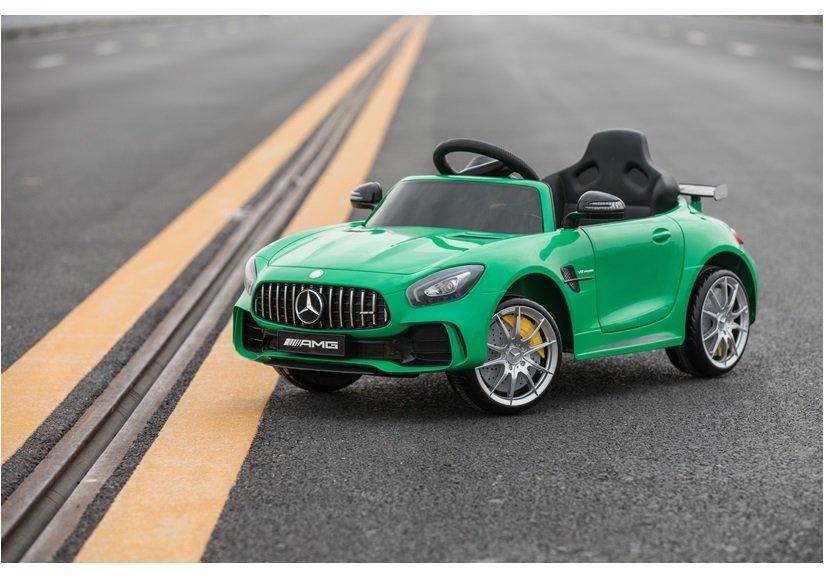 pol_pl_Auto-na-Akumulator-Mercedes-AMG-GTR-Zielony-Lakier-2881_16