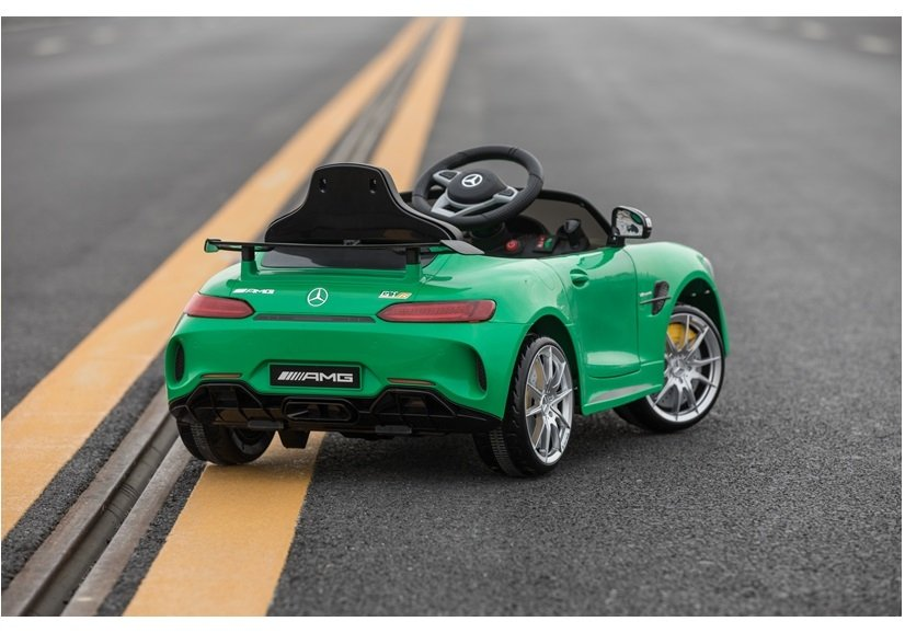pol_pl_Auto-na-Akumulator-Mercedes-AMG-GTR-Zielony-Lakier-2881_17