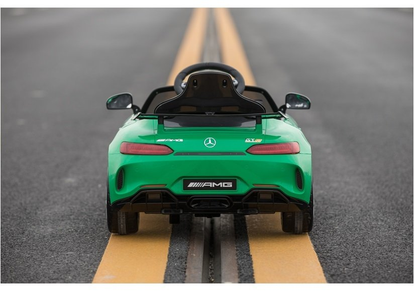 pol_pl_Auto-na-Akumulator-Mercedes-AMG-GTR-Zielony-Lakier-2881_19